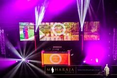 MaharajaMusic™