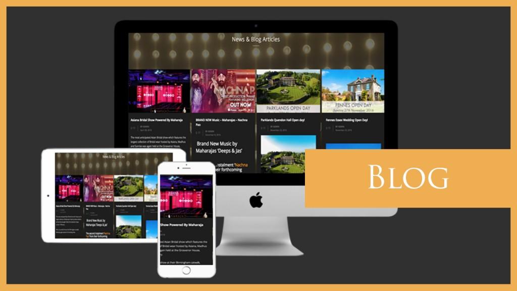 blogtab