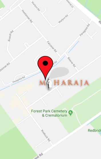 googlemaps1