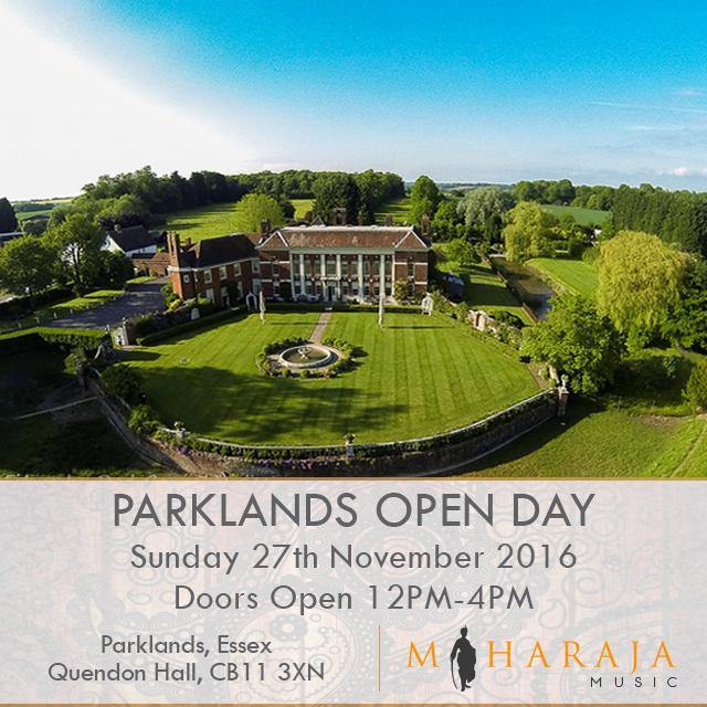 parklands2